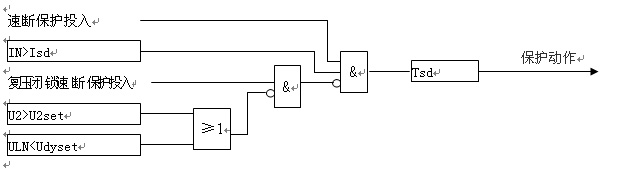 uln2804驱动继电器电路图